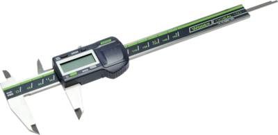 Digital callipers, WODEX (will be discontinued)